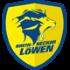 Logo Rhein-Neckar-Löwen