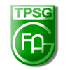 Logo FA Goppingen