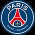 Logo Paris Handball