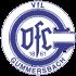 Logo Gummersbach
