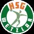 Logo Wetzlar