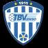Logo Lemgo