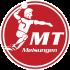 Logo MT Melsungen