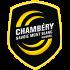 Logo Chambéry Savoie