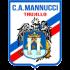 Logo Carlos A. Mannucci