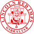 Logo Lincoln Red Imps FC