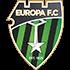 Logo Europa FC