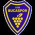 Logo 1928 Bucaspor