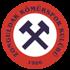 Logo Zonguldak Komurspor