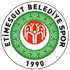 Logo Etimesgut Belediyespor