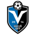Logo Vaexjoe