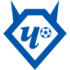 Logo Chertanovo Moscow