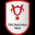 Logo TSV Dachau