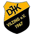 Logo DJK Vilzing