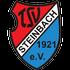 Logo TSV Steinbach