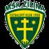 Logo Zilina B