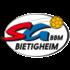 Logo SG BBM Bietigheim