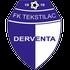 Logo Tekstilac Derventa