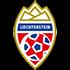 Logo Liechtenstein U21