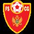 Logo Monténégro U21