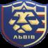 Logo FC Lviv