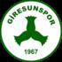 Logo Giresunspor