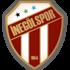 Logo Inegolspor