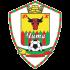Logo FC Chita