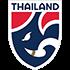 logo Thaïlande