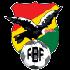 Logo Bolivie
