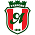 Logo Yantra