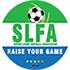Logo Sierra Leone