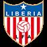 logo Liberia