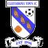 Logo Cleethorpes Town