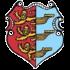 Logo Brightlingsea Regent