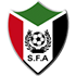 Logo Soudan
