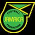 Logo Jamaïque