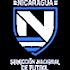 logo Nicaragua