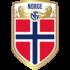 logo Norvège