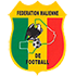 Logo Mali
