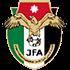 Logo Jordanie