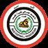 Logo Irak