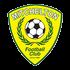 Logo Mitchelton