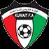 Logo Koweït