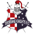 Logo Brisbane Knights