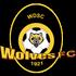 Logo Wolves FC
