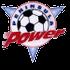 Logo Peninsula Power
