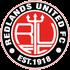 Logo Redlands United U20