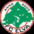 Logo FC Elva