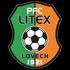 Logo Litex Lovech